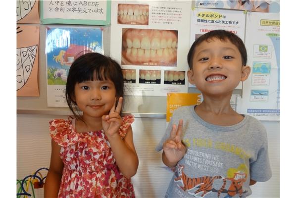 DSC01740_blog.jpg