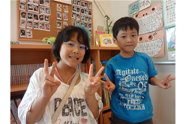 DSC01742_blog.jpg