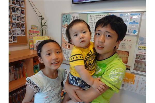 DSC01747_blog.jpg