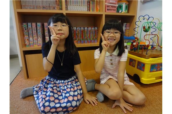 DSC01752_blog.jpg