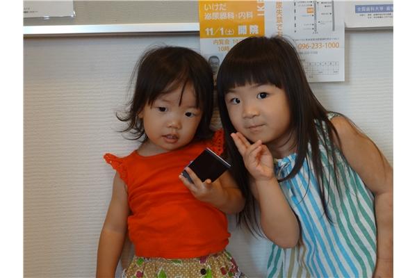 DSC01753_blog.jpg